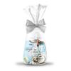 Подарунковий набір Сoconut Joy Set Tink (1)