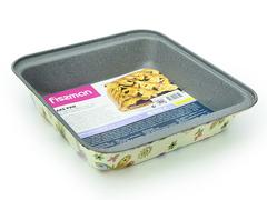 5612 FISSMAN Форма для выпечки 24x21,5x5 см