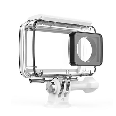 Аквабокс Xiaomi YI Action Camera 4K waterproof case