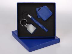 R-236006.04 Набор подарочный (3 предмета)