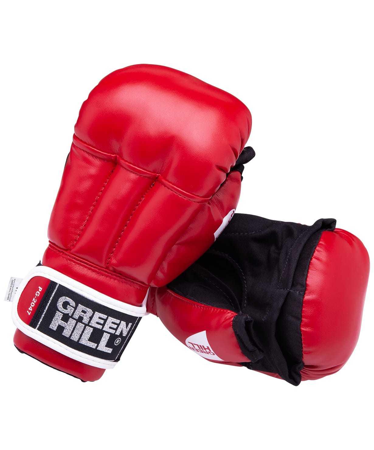 Перчатки Перчатки для рукопашного боя Green Hill 59695131af6effdf40e3c09852f01024.jpg