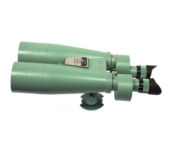 Бинокль Fujinon 15х80 MT-SX - фото 5