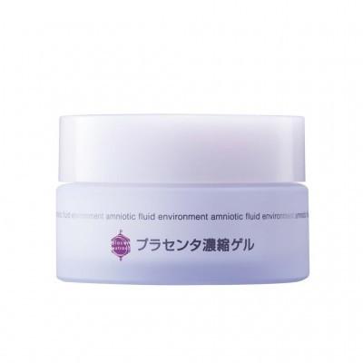 Bb Laboratories Плацентарная линия: Флюид плацентарно-аминокислотный ультра-увлажняющий для лица (Amniotic Fluid Environment), 50г