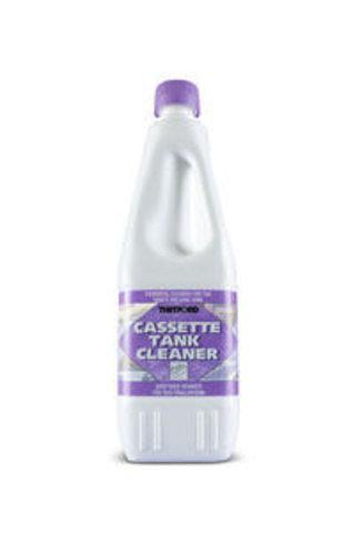 Жидкость для биотуалетов Thetford Cassette Tank Cleaner 1л