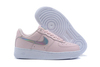 Nike Air Force 1 Low 'Pink Iridescent'