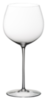 Riedel Sommeliers Superleggero - Фужер Oaked Chardonnay 520 мл хрустальное стекло (stemglass) тубус