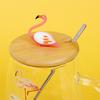 Кружка Flamingo O 4
