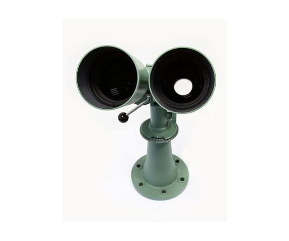 Бинокль Fujinon 15х80 MT-SX - фото 6