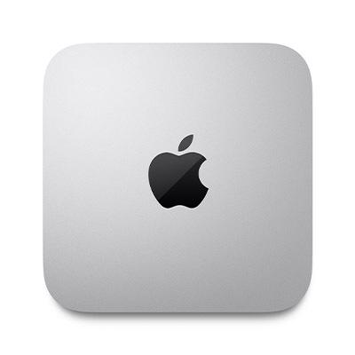 Mac mini (M1, 2020) 8 ГБ, SSD 256 ГБ