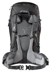 Рюкзак Deuter Futura Pro 40 black-graphite (2021) - 2