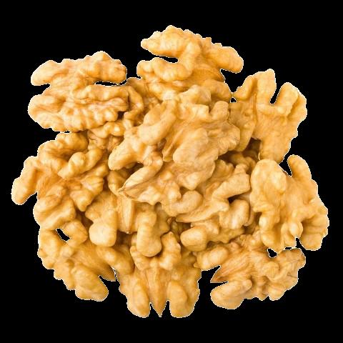 Грецкий орех очищенный ЧИЛИ, 500 гр
