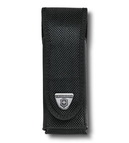 Чехол Victorinox для ножей Ranger (35 мм) модель 4.0505.N