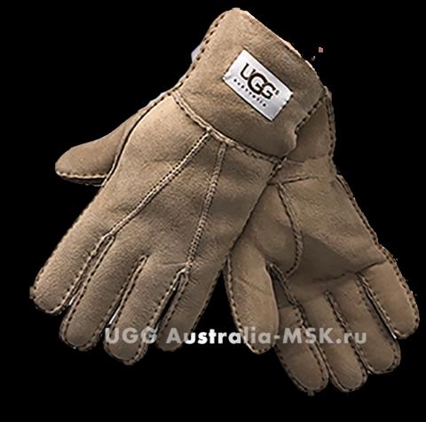 UGG Women's Glove Sand