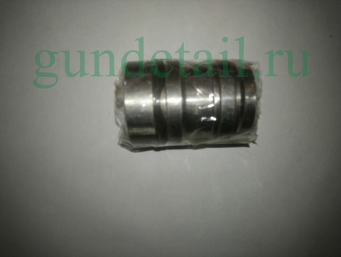 Поршень (L-46 мм) ESCORT кал.12 (исполнение 3)