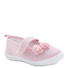 215828 Туфли для девочки (25-30)