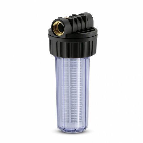 Входной фильтр для насосов, большой Karcher