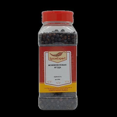 Можжевеловая ягода SpicExpert, 300 гр