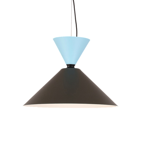 Подвесной светильник Hem Alphabeta by Hem (A)