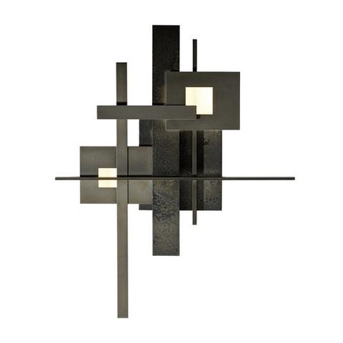 Настенный светильник копия Planar Large by Hubbardton Forg