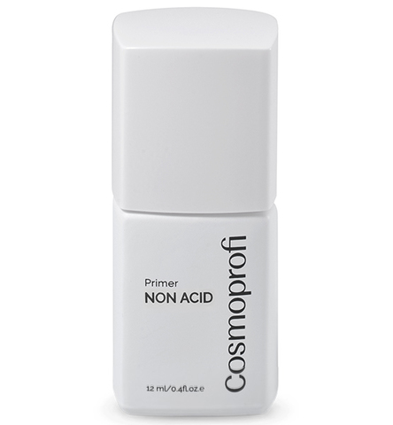 Cosmoprofi Праймер бескислотный Primer Non Acid 12 мл