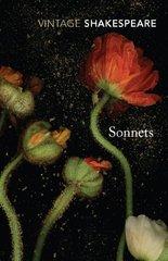 Sonnets  (Vintage Classics)