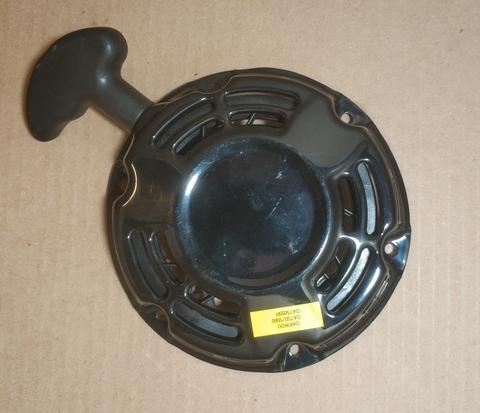 Стартер культиватора DAT5060/5560(DAT5055R)