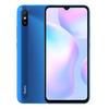 Xiaomi Redmi 9A 4/128GB Blue - Синий