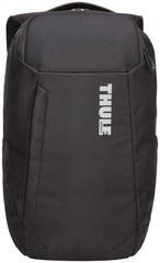 Рюкзак городской Thule Accent Backpack 20L черный - 2