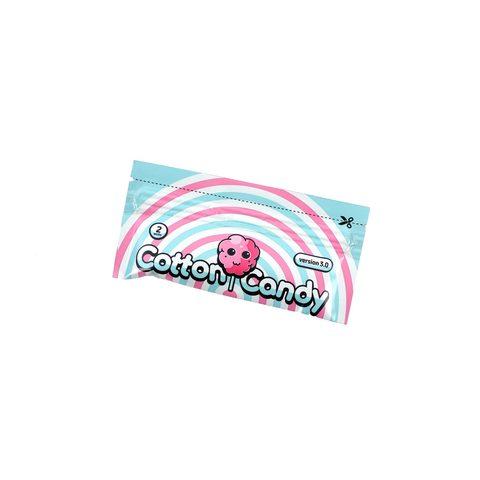 Хлопок Cotton Candy