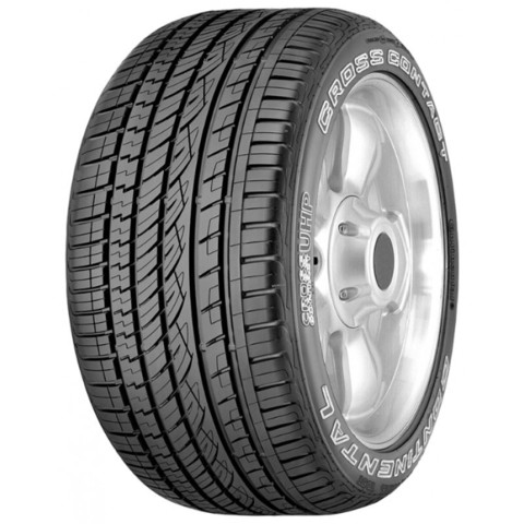 Continental Cross Contact UHP R17 235/55 99H FR