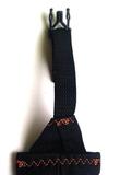 Груза ножные мягкие SpearFishing (500-1000г)