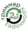 Триммер аккумуляторный Makita DUM604Z
