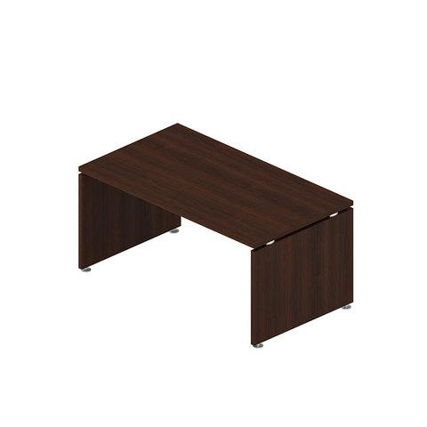 Gr-16 Стол руководителя (160x90x75см)