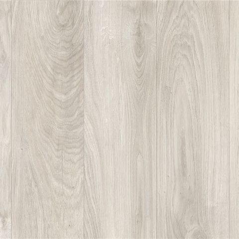 Виниловый ламинат Pergo Classic Plank Click V3107 Дуб мягкий серый 40036