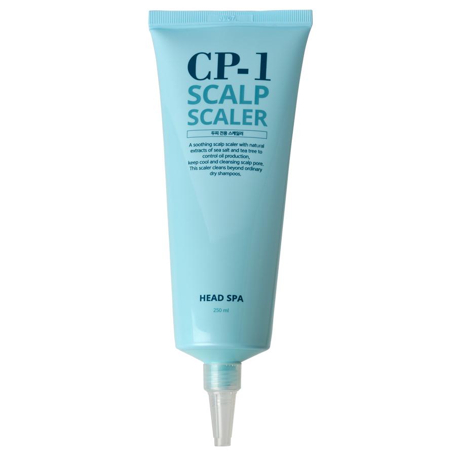 Скраб для кожи головы CP-1 Scalp Scaler 250 мл