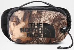 Сумка поясная North Face Bozer Hip Pack III S Kptfsflpr