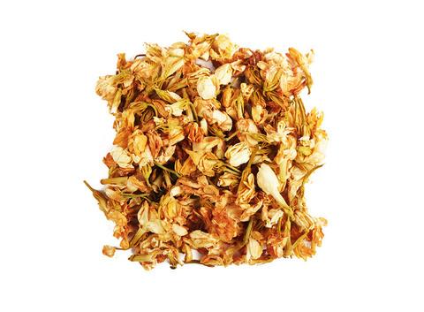 Моли Хуа (Цветы жасмина). Интернет магазин чая