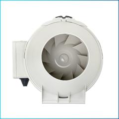 Вентиляционная турбина TOLO exhaust fun