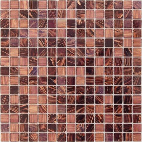 Мозаика  стеклянная Sorel - Сорель  327х327