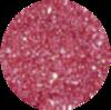 06 розовый