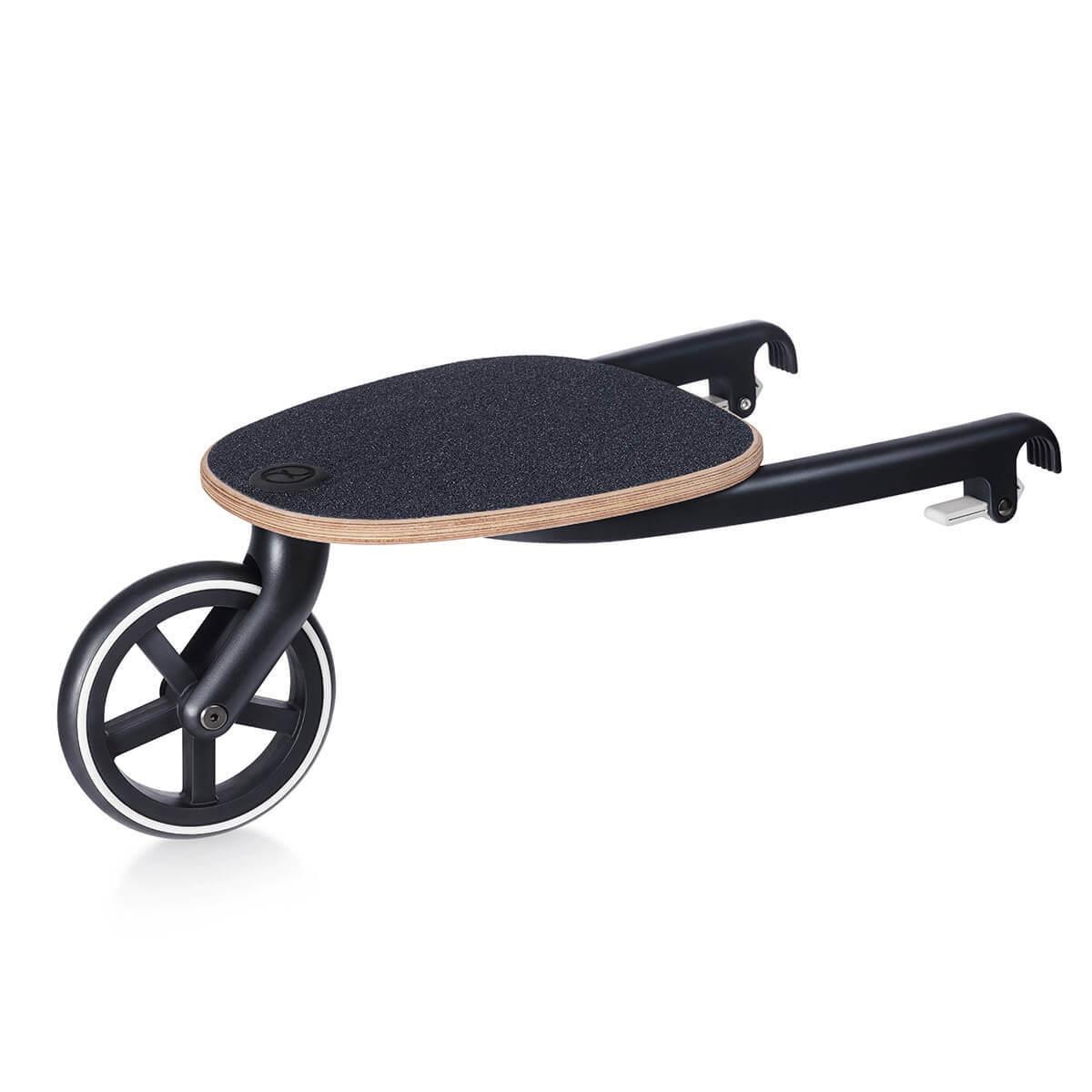 Прочее Подножка для старшего ребёнка к коляске Cybex Priam, Balios S Kid Board Priam_KidBoard.jpg