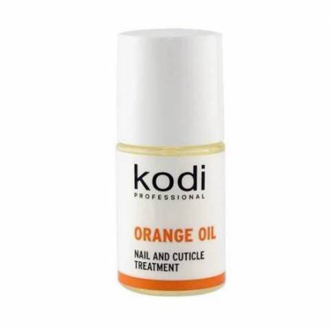 KODI, Масло для кутикулы