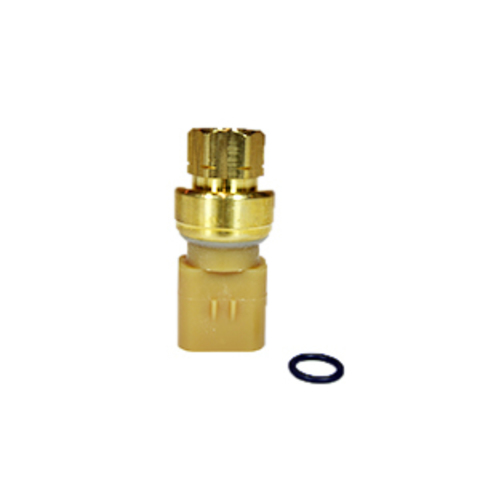 Датчик давления масла / SENSOR АРТ: 10000-17097