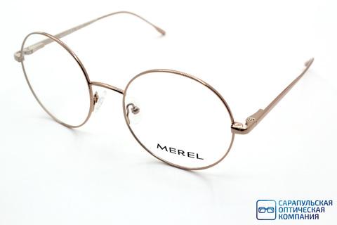 Оправа для очков MEREL MR6384