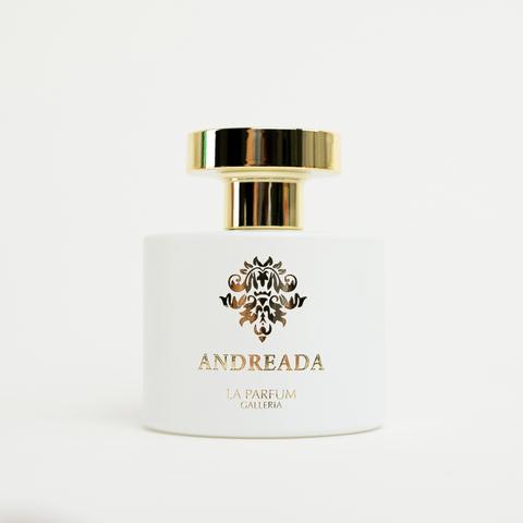 Andreada