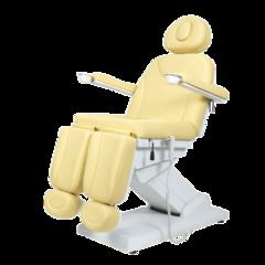 Педикюрное кресло МД-848-3А, 3 мотора