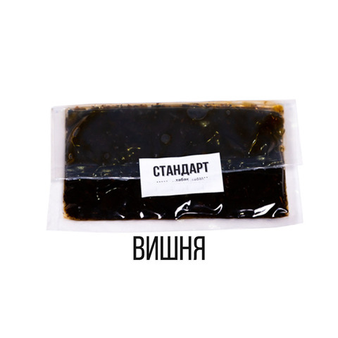 Табак СТАНДАРТ Вишня 100 г
