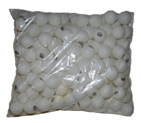 Шарики для н/т в пакете , 150шт :(О-40MM):