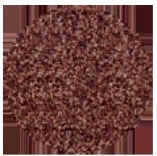 Пигмент для глаз рассыпчатый сияющий Ultra Pearl Pigment