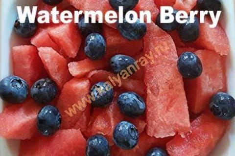 Argelini Watermelon Berry